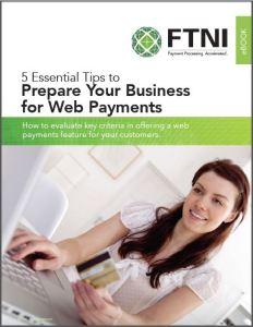 Online Payments | eBook