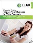 FTNI-web-payments-ebook-232x300