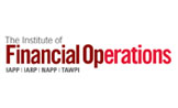 Financial Operations