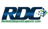 Remote Deposit Capture