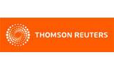 Thomson Beta Systems Logo