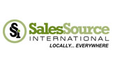 Sales Source Int Logo
