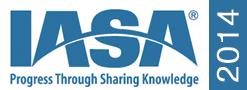 IASA Annual Conference 2014