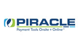 Piracle Logo