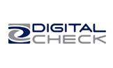 Digital Check