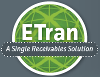 ETran from FTNI - accounts receivables platform