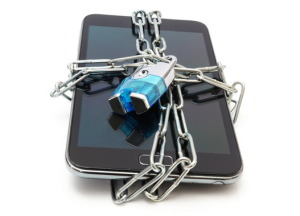 mobile transaction security