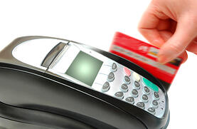 Credit Card Processing | FTNI