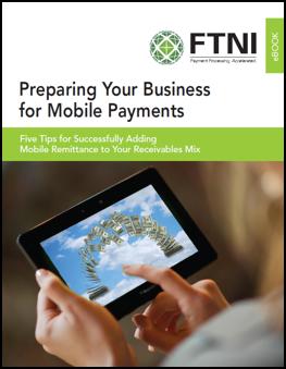 FTNI-Mobile-Payments-eBook-150312