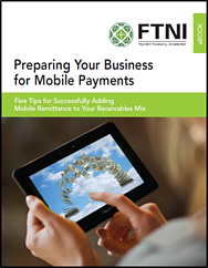FTNI-Mobile-Payments-eBook-150312
