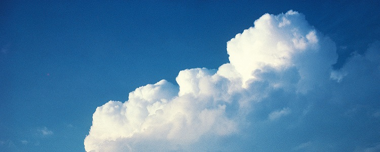 Receivables in the Cloud - FTNI Blog