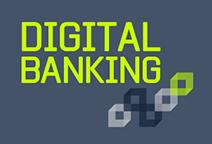 digital banking 2018.png