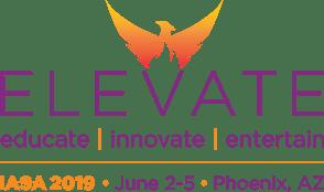 2019 Logo IASA