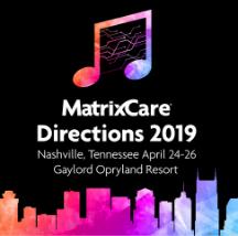 matrixcare 2019