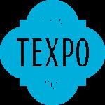 TEXPO_2020_Logos-150x150