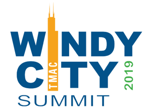 windycitysummit-2019