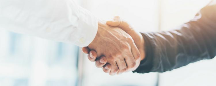 A Partnership Manifesto