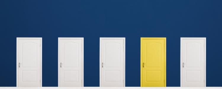 Doors Image | FTNI Blog