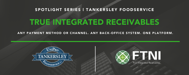 Tankersley Foods Blog