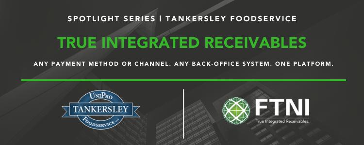 Tankersley Foods Blog