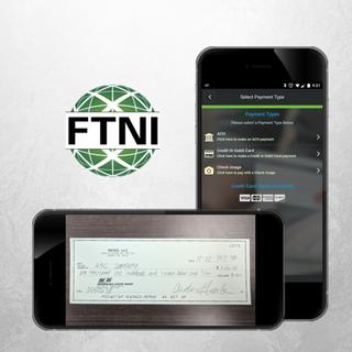 Mobile App Blog Post.png