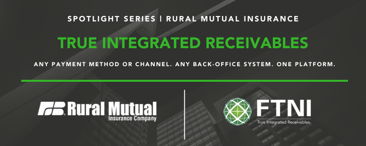 Rural Mutual Blog
