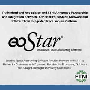 eoStar PR Blog Image