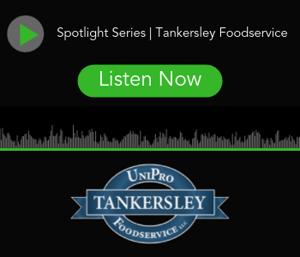 Tankersley Spotlight | CTA Image