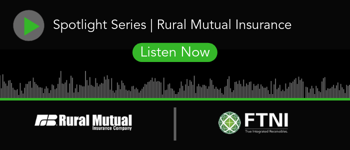 Rural Mutual SS Email-CTA (1)