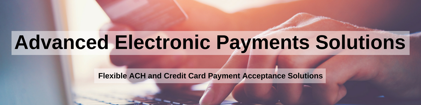 Dedicated LP - Electronic Payments.png