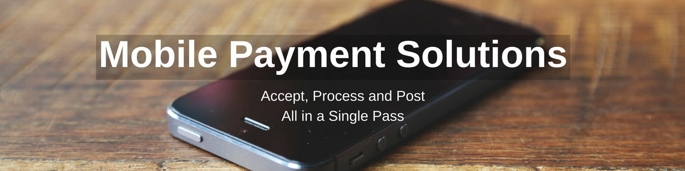 Dedicated LP - Mobile Payments.png