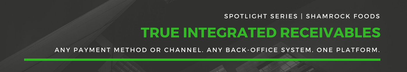 LP-Spotlight Series.png