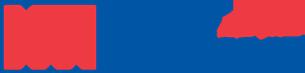 Hill & Markes Wholesale Distributors   Logo