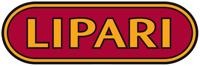Lipari Foods | Logo