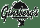 Ginsberg's Foods | Logo