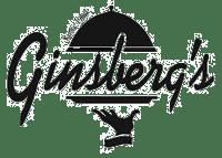 Ginsberg's Foods   Logo