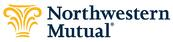 Northwestern Mutual.jpg