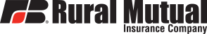 Rural Mutual Insurance | Logo