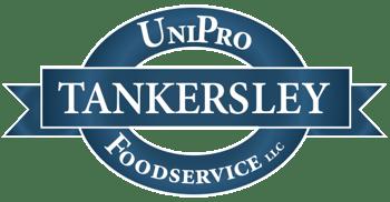 Tankersley Foodservice | Logo