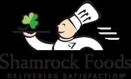 shamrockfoods_logo