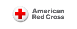 American Red Cross | Logo