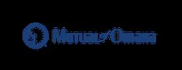 Mutual of Omaha | Logo