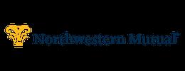 Northwestern Mutual | Logo