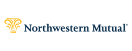 Northwestern Mutual | Logo