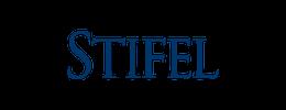 STIFEL | Logo