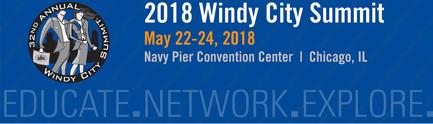 windy city summit 2018.png
