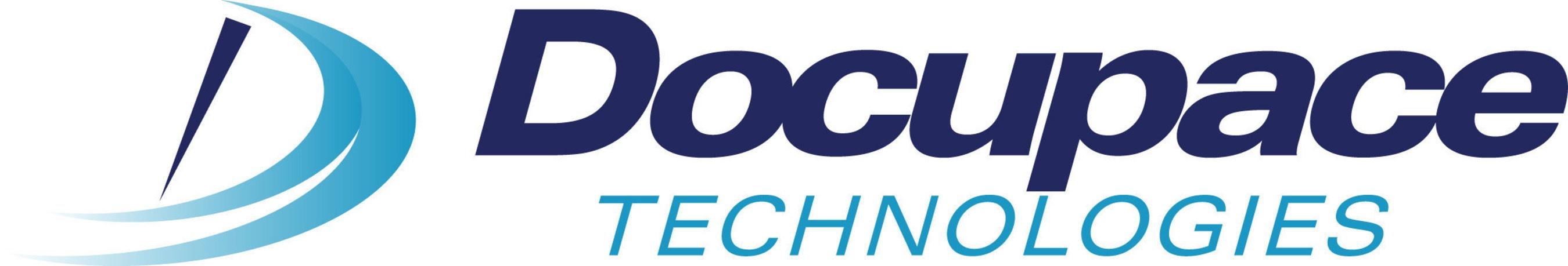 Docupace Logo