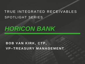 Spotlight Series-Horicon Bank (1)
