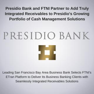 Presidio Bank Blog Image