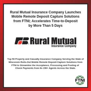 Rural Mutual PR-Image